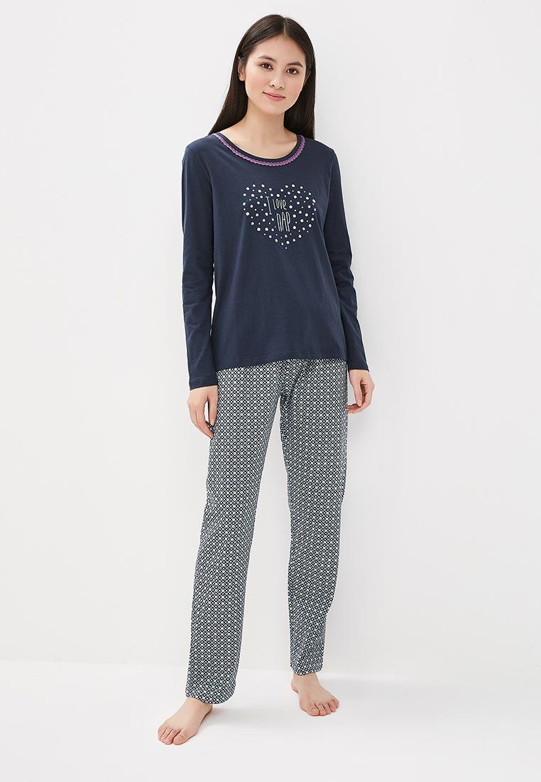 Женское белье и одежда для дома NYMOS 5044814
