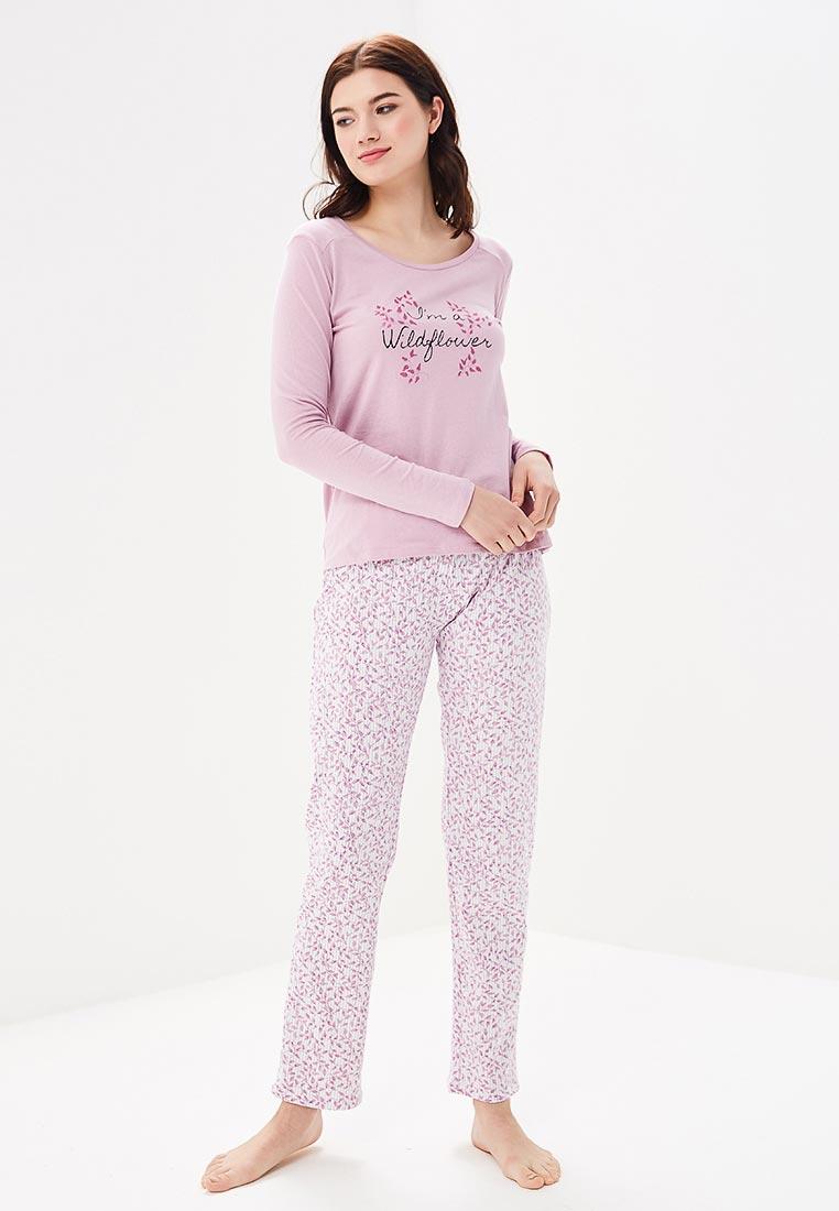 Женское белье и одежда для дома NYMOS 5044824