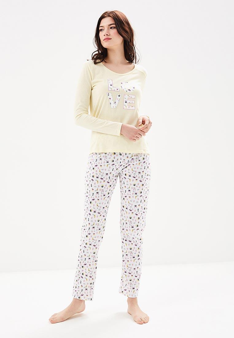 Женское белье и одежда для дома NYMOS 5044829