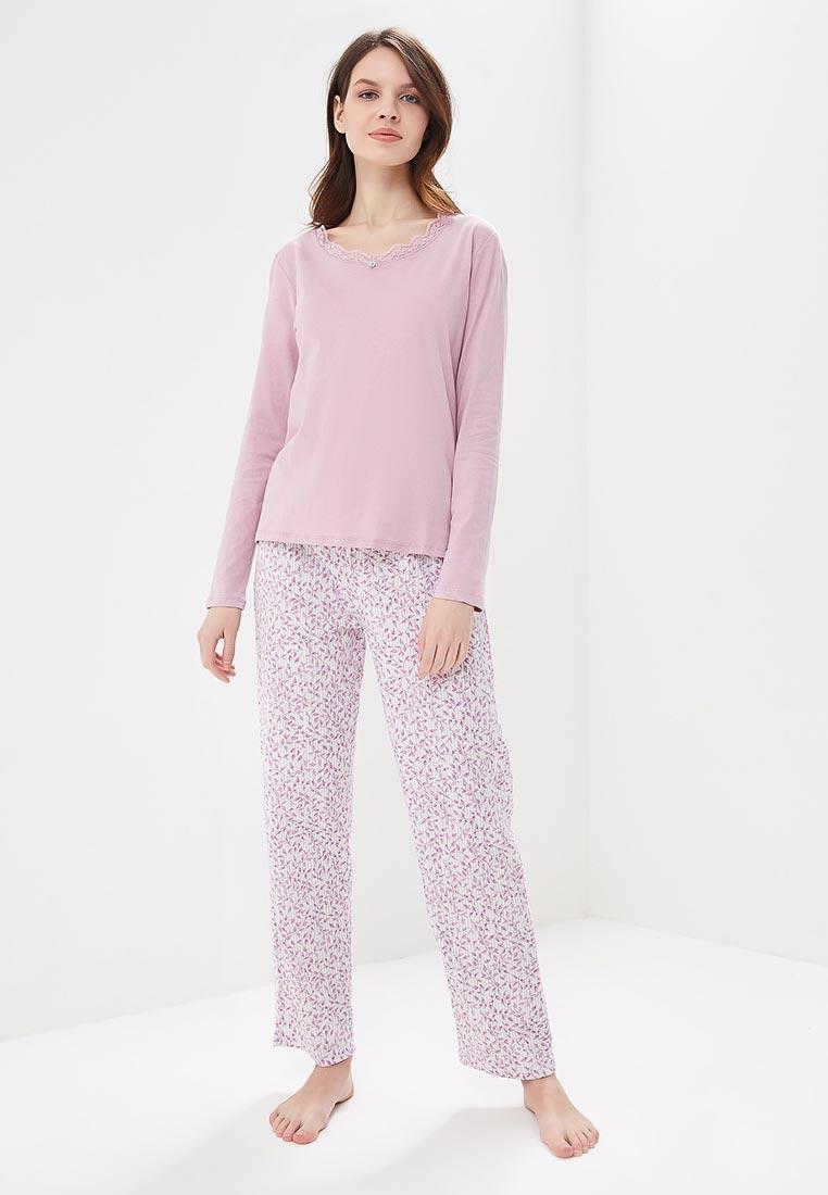 Женское белье и одежда для дома NYMOS 5044843