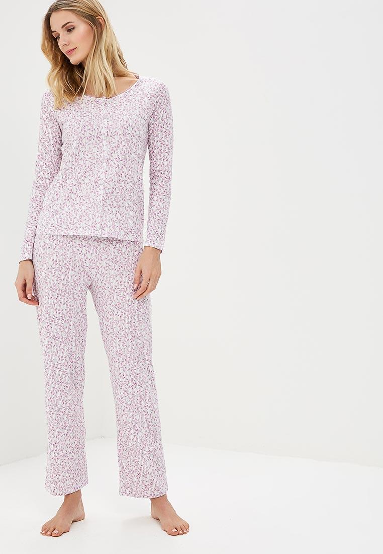 Женское белье и одежда для дома NYMOS 5044886