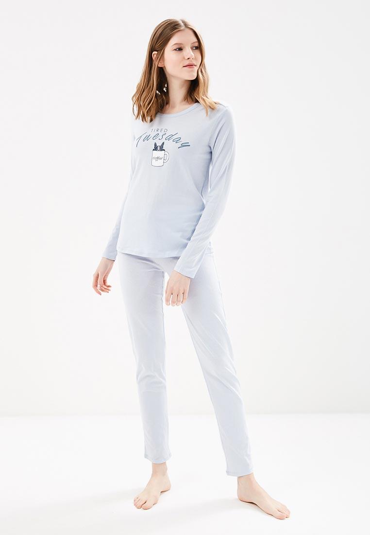 Женское белье и одежда для дома NYMOS 5044906