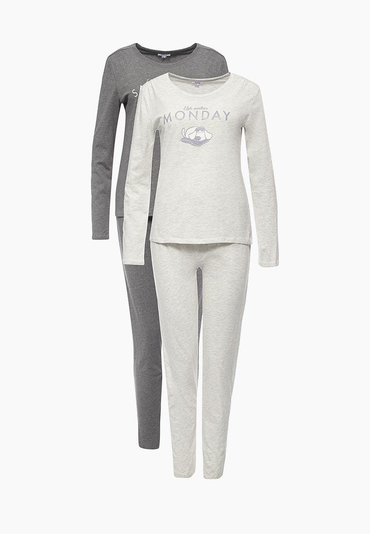 Женское белье и одежда для дома NYMOS 5044911