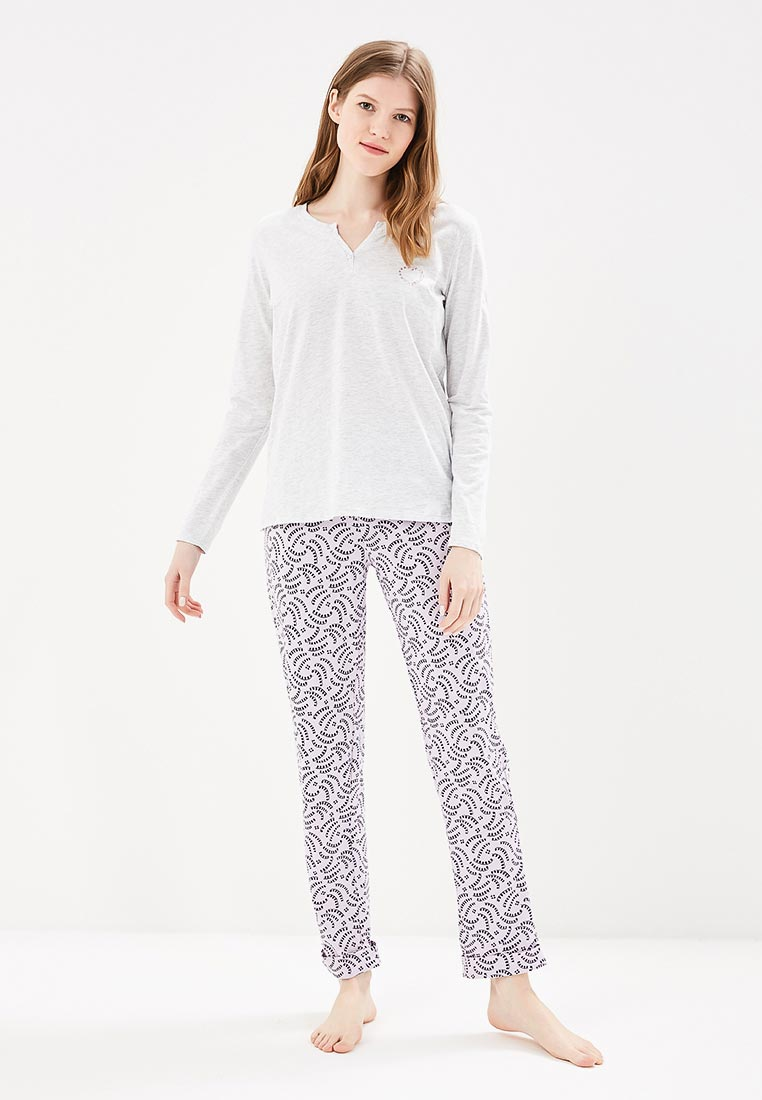 Женское белье и одежда для дома NYMOS 5045132
