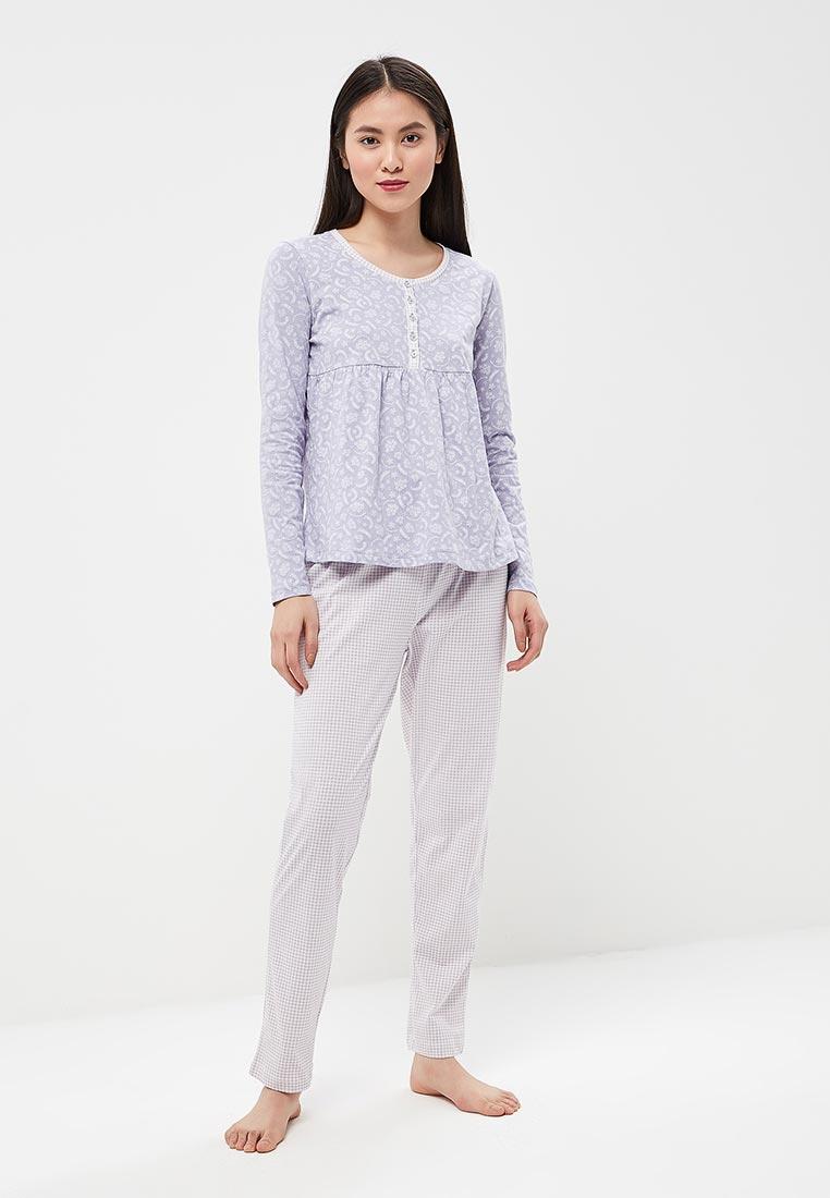 Женское белье и одежда для дома NYMOS 5045142