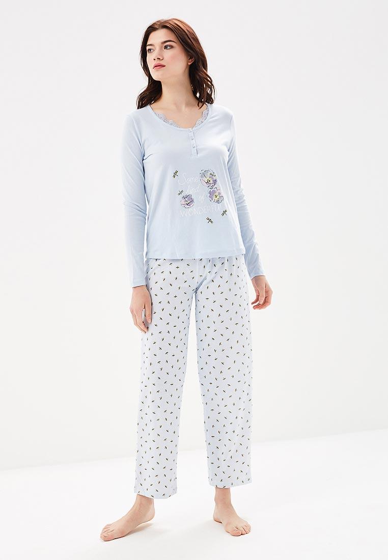 Женское белье и одежда для дома NYMOS 5045152