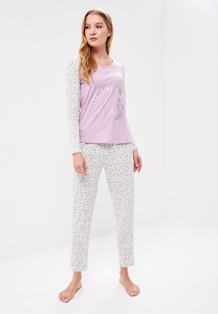 Женское белье и одежда для дома NYMOS 5045167