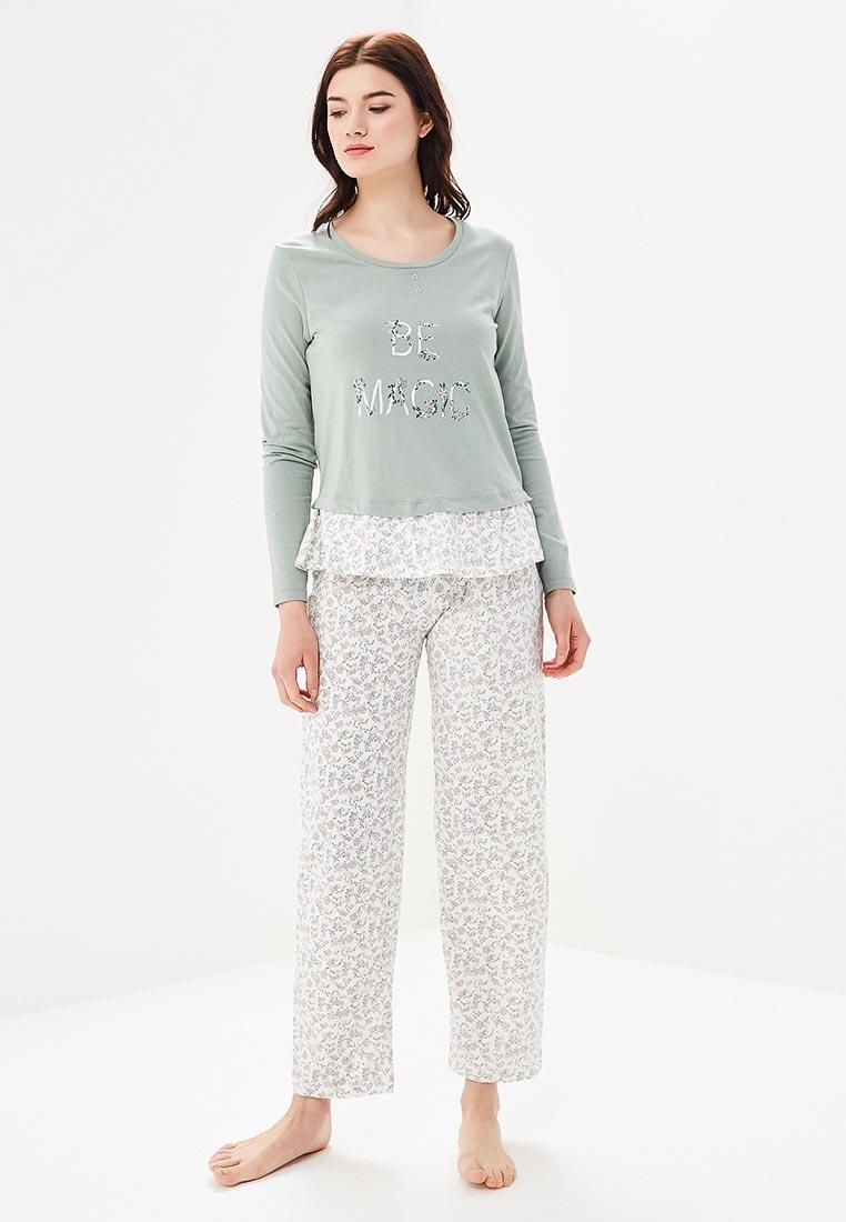 Женское белье и одежда для дома NYMOS 5045172