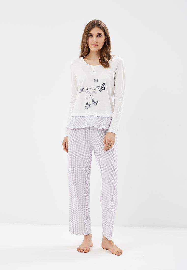 Женское белье и одежда для дома NYMOS 5045177