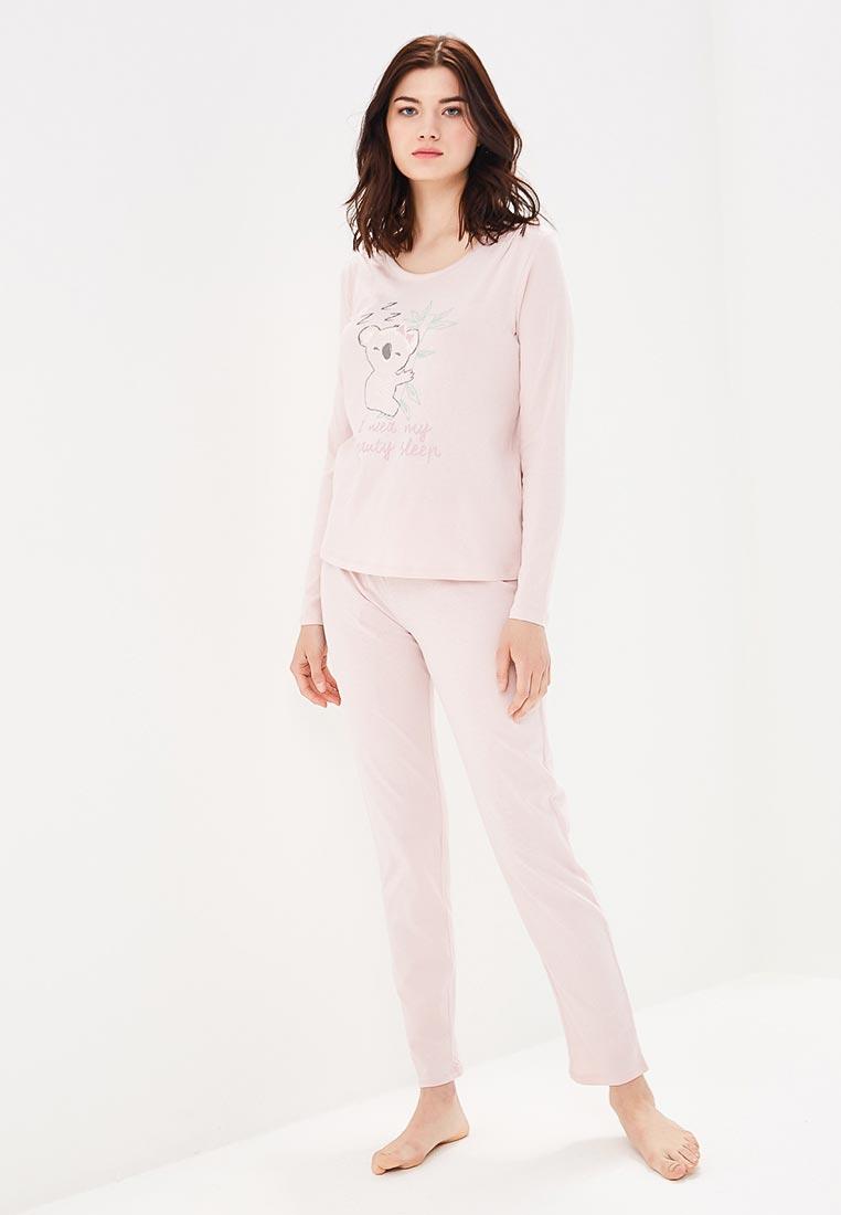 Женское белье и одежда для дома NYMOS 5049236
