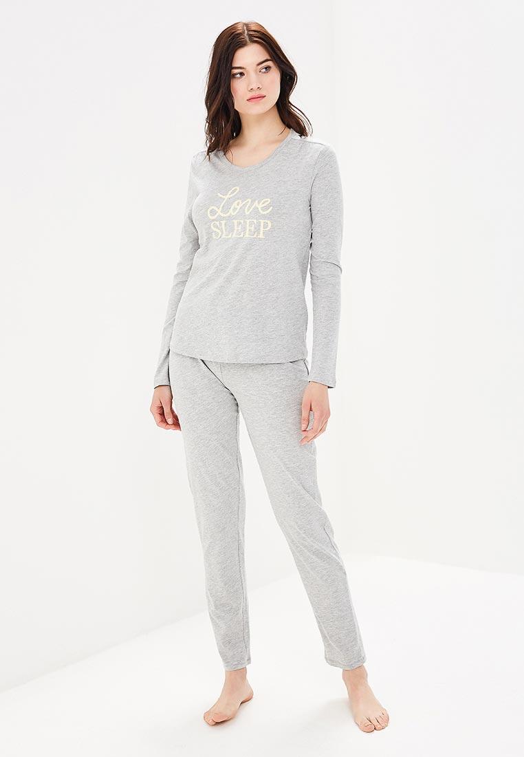 Женское белье и одежда для дома NYMOS 5049241