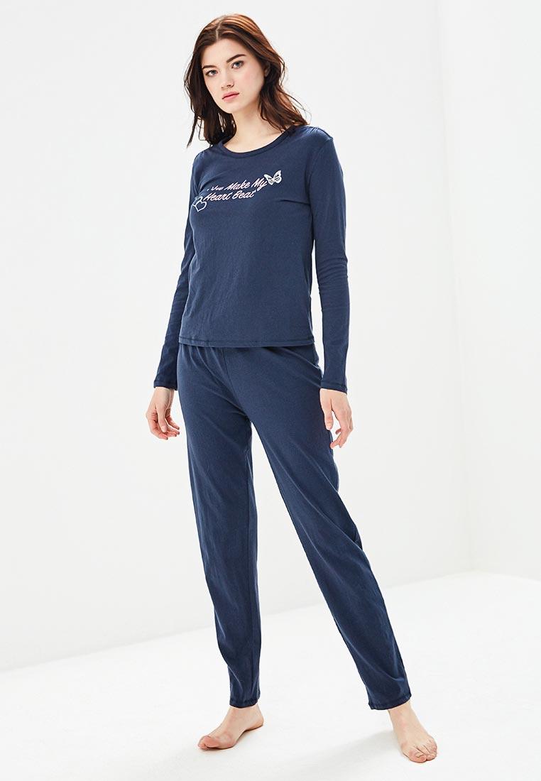 Женское белье и одежда для дома NYMOS 5049246
