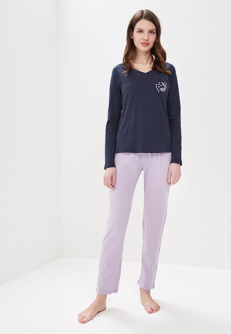 Женское белье и одежда для дома NYMOS 5049256