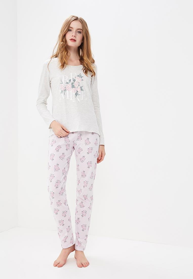 Женское белье и одежда для дома NYMOS 5049296
