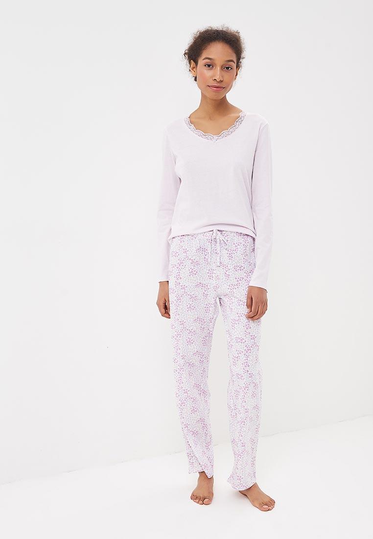 Женское белье и одежда для дома NYMOS 5049306