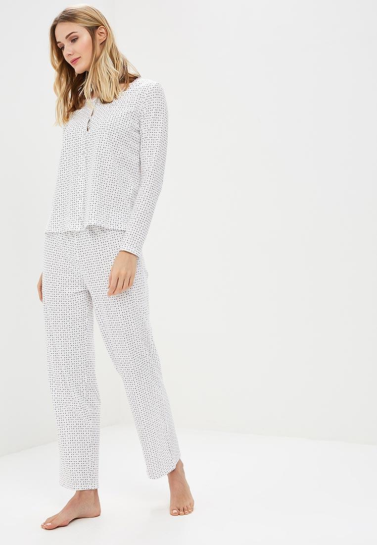 Женское белье и одежда для дома NYMOS 5049326
