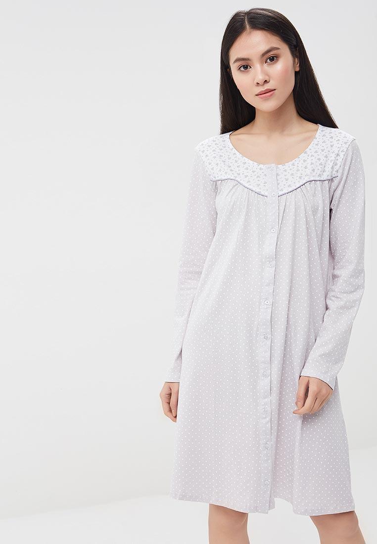 Платье NYMOS 5044995
