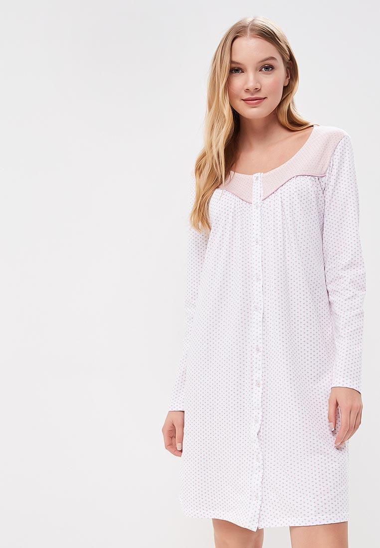 Ночная сорочка NYMOS 5045009
