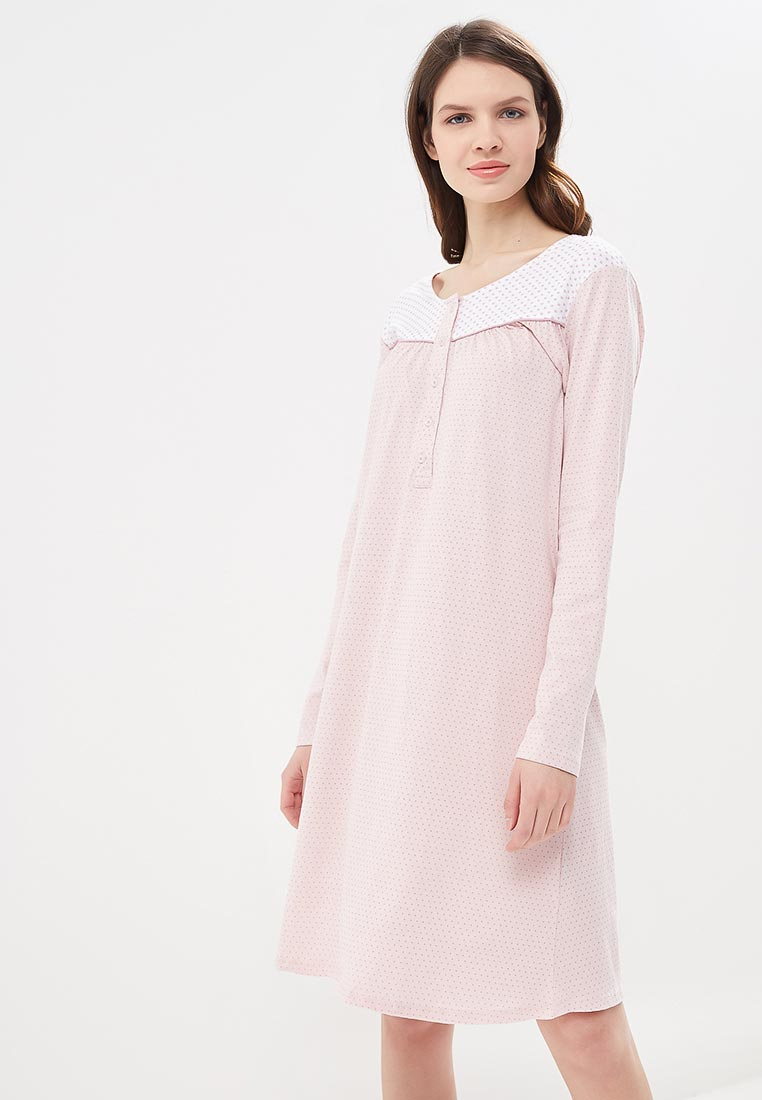 Ночная сорочка NYMOS 5045023