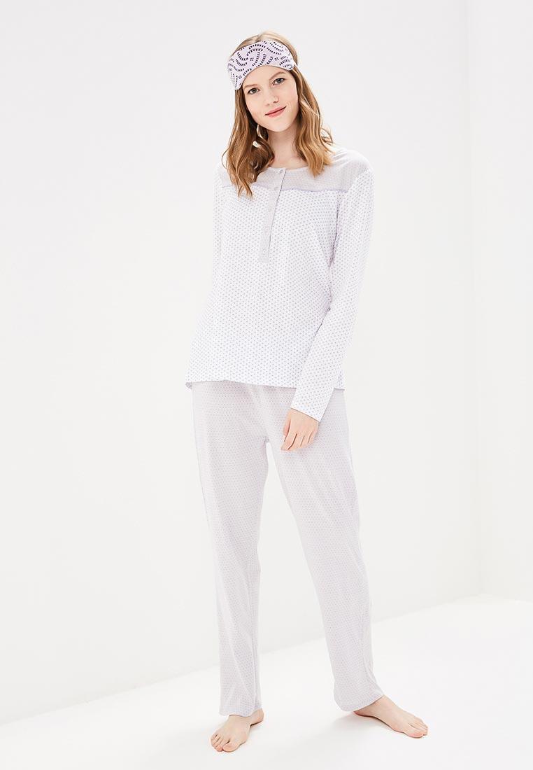 Женское белье и одежда для дома NYMOS 5044982