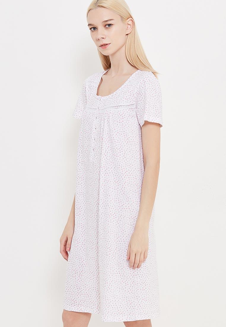 Ночная сорочка NYMOS 651258