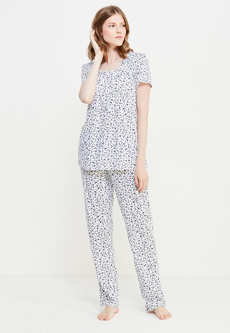 Женское белье и одежда для дома NYMOS 651279