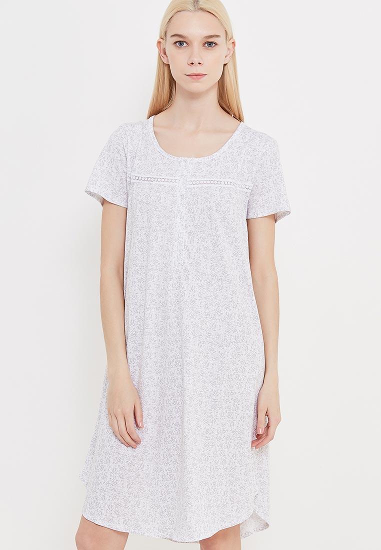 Ночная сорочка NYMOS 651285