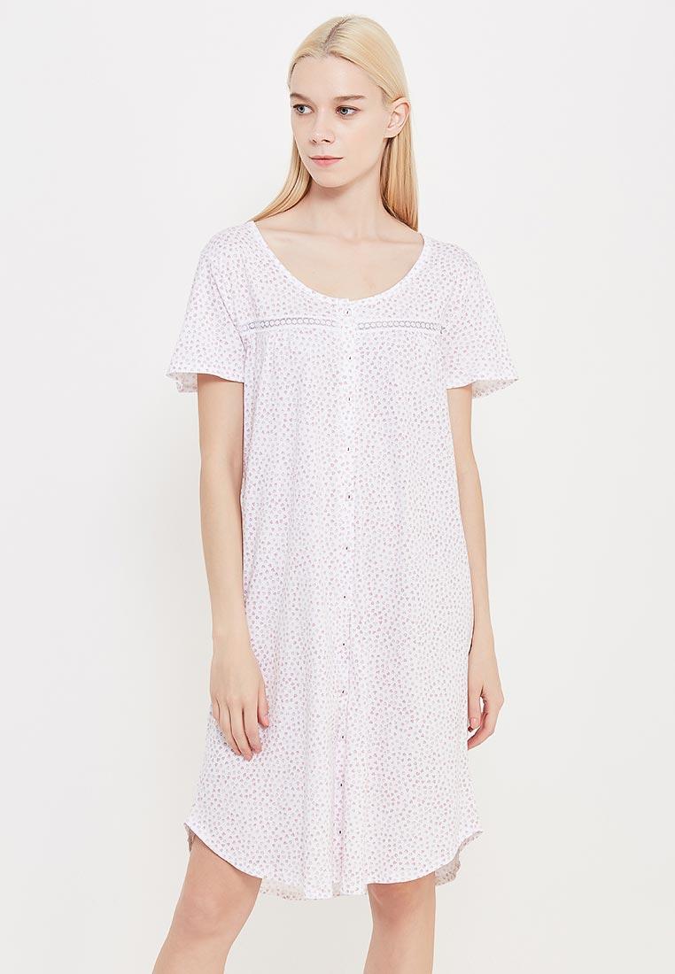 Ночная сорочка NYMOS 651306