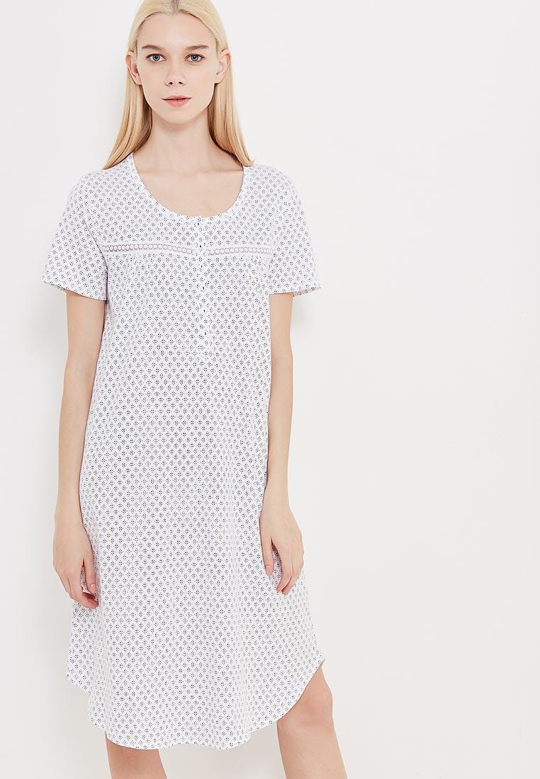 Ночная сорочка NYMOS 651334