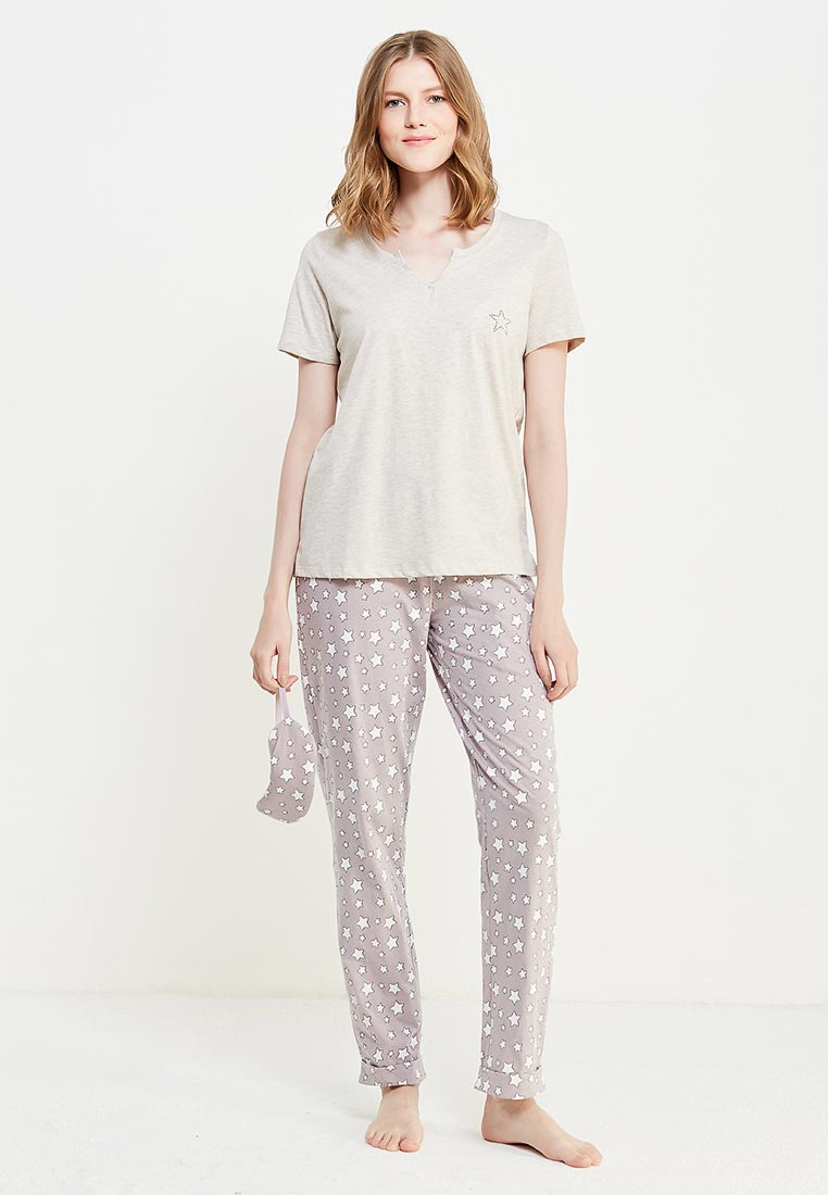 Пижама NYMOS 650715