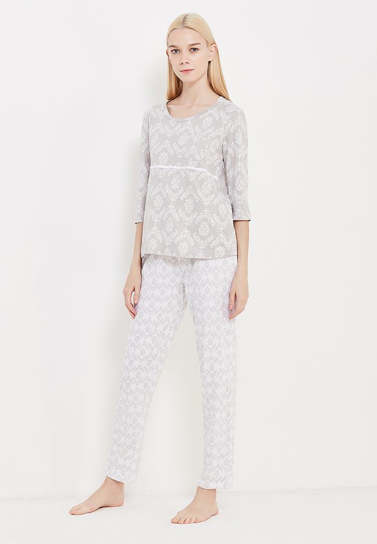 Пижама NYMOS 650795