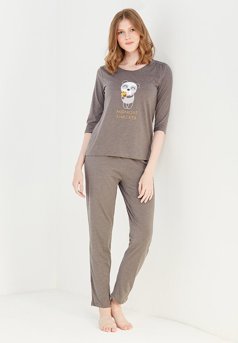 Пижама NYMOS 650885