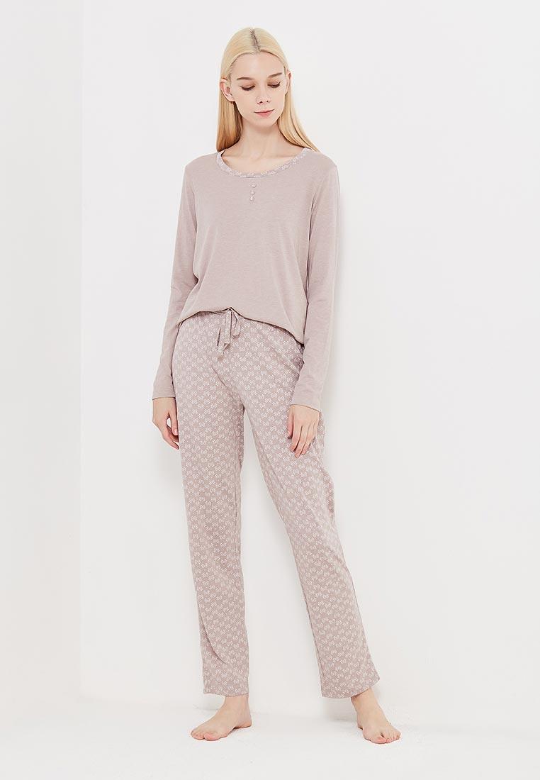Пижама NYMOS 650895