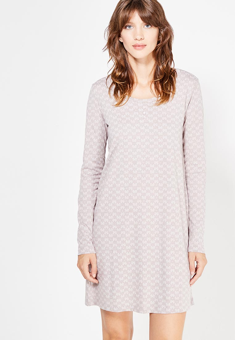 Ночная сорочка NYMOS 650910