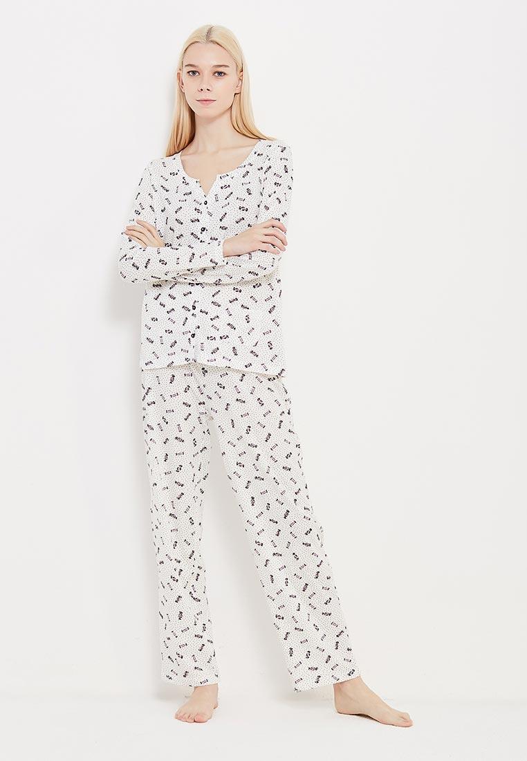 Пижама NYMOS 650925