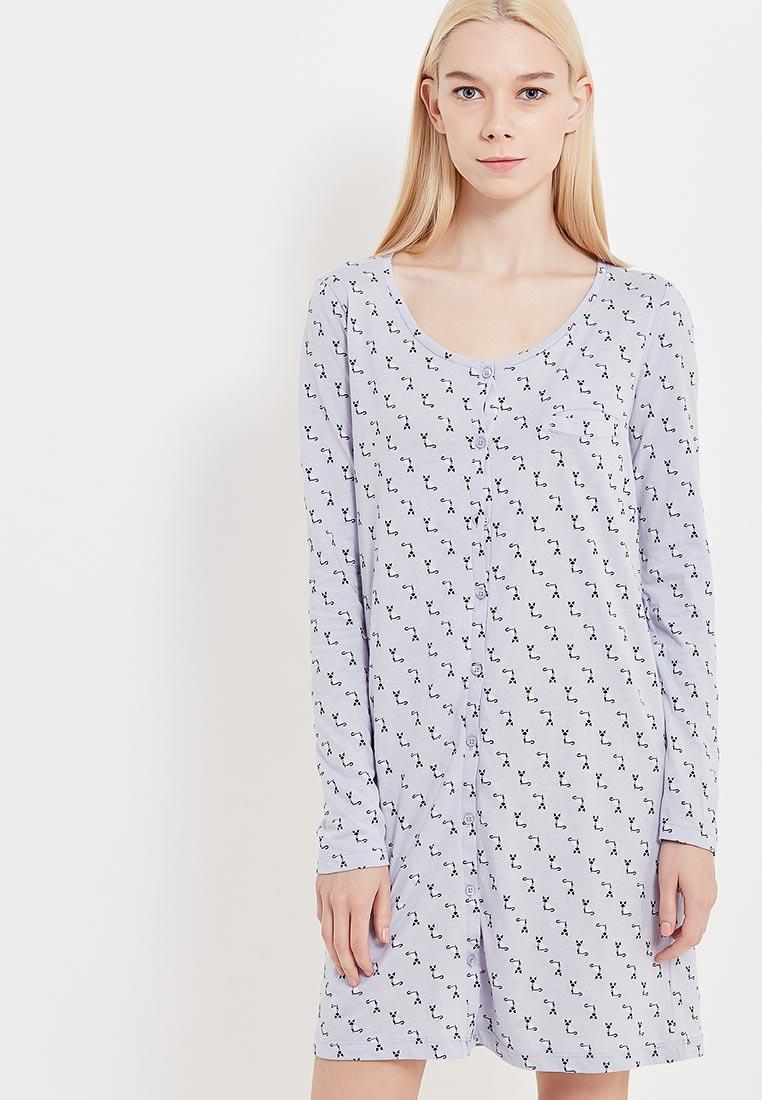 Ночная сорочка NYMOS 650990