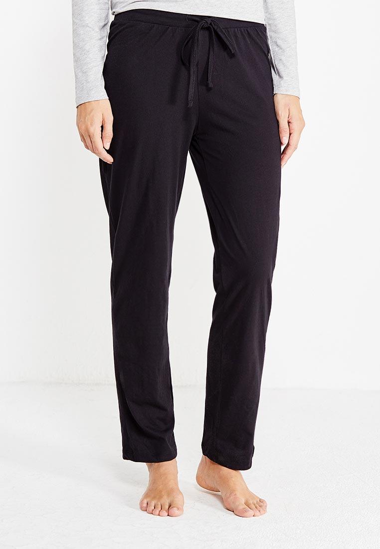 Женские домашние брюки NYMOS 651060