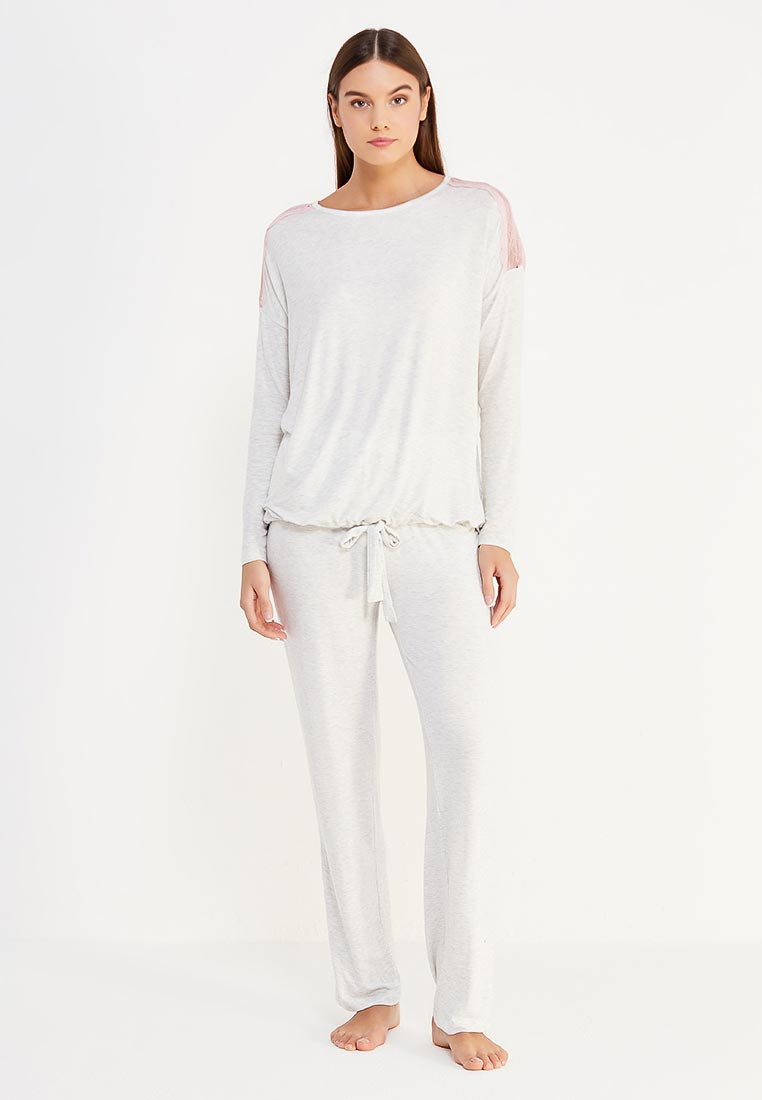 Пижама NYMOS 651218