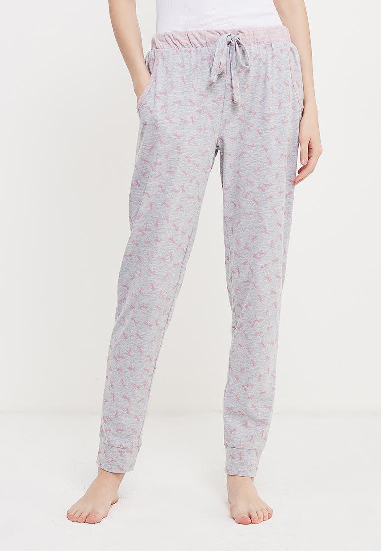 Женские домашние брюки NYMOS 651248