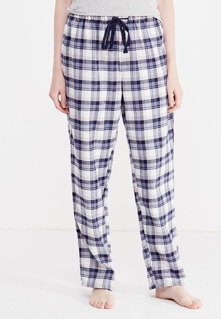 Женские домашние брюки NYMOS 651476