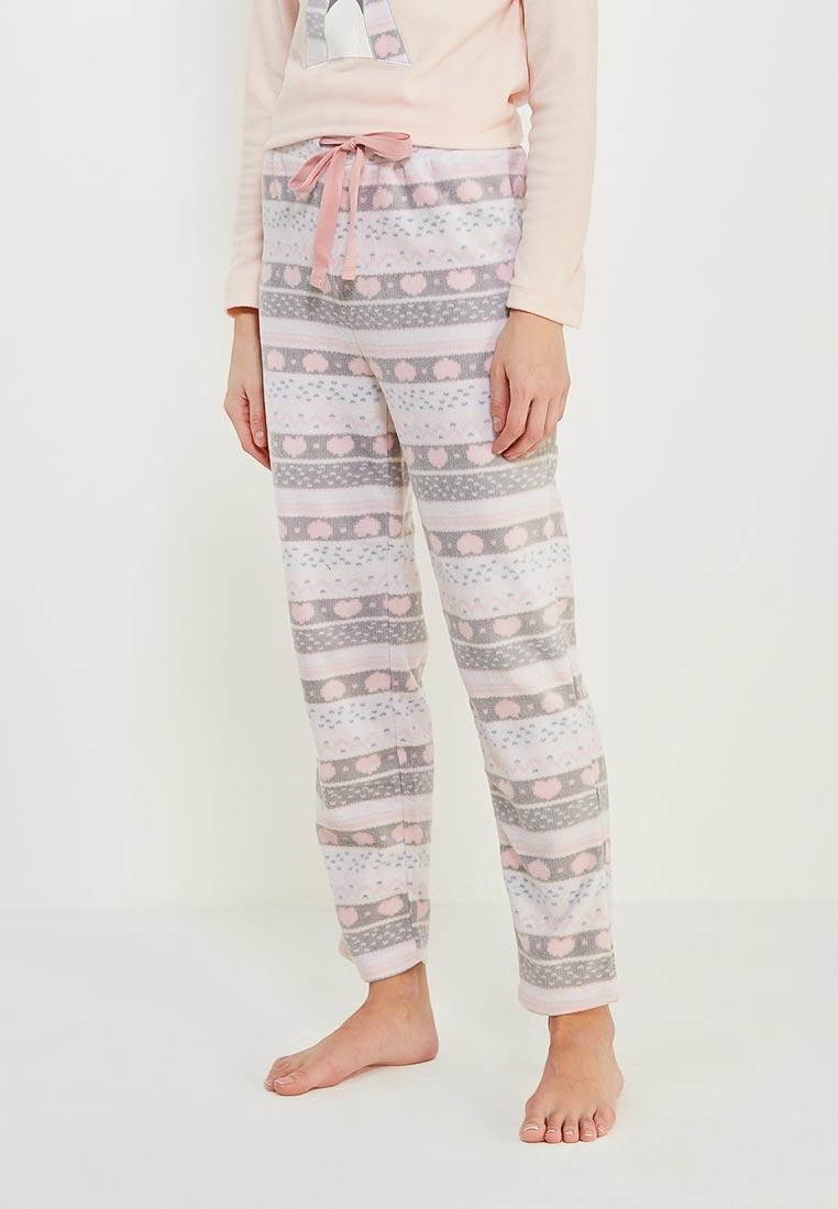 Женские домашние брюки NYMOS 651707
