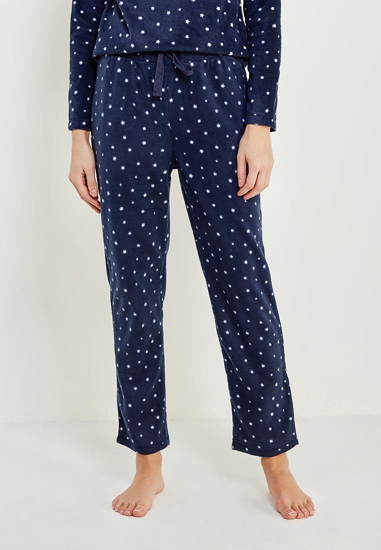Женские домашние брюки NYMOS 651697