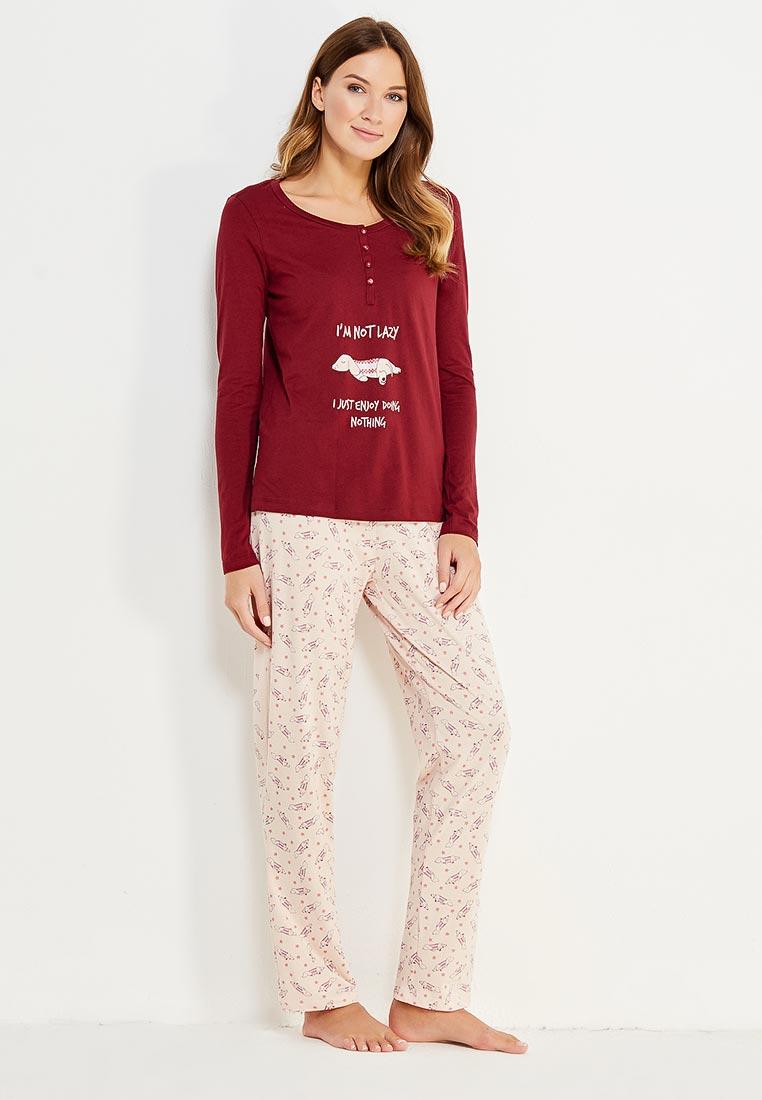 Пижама NYMOS 651822