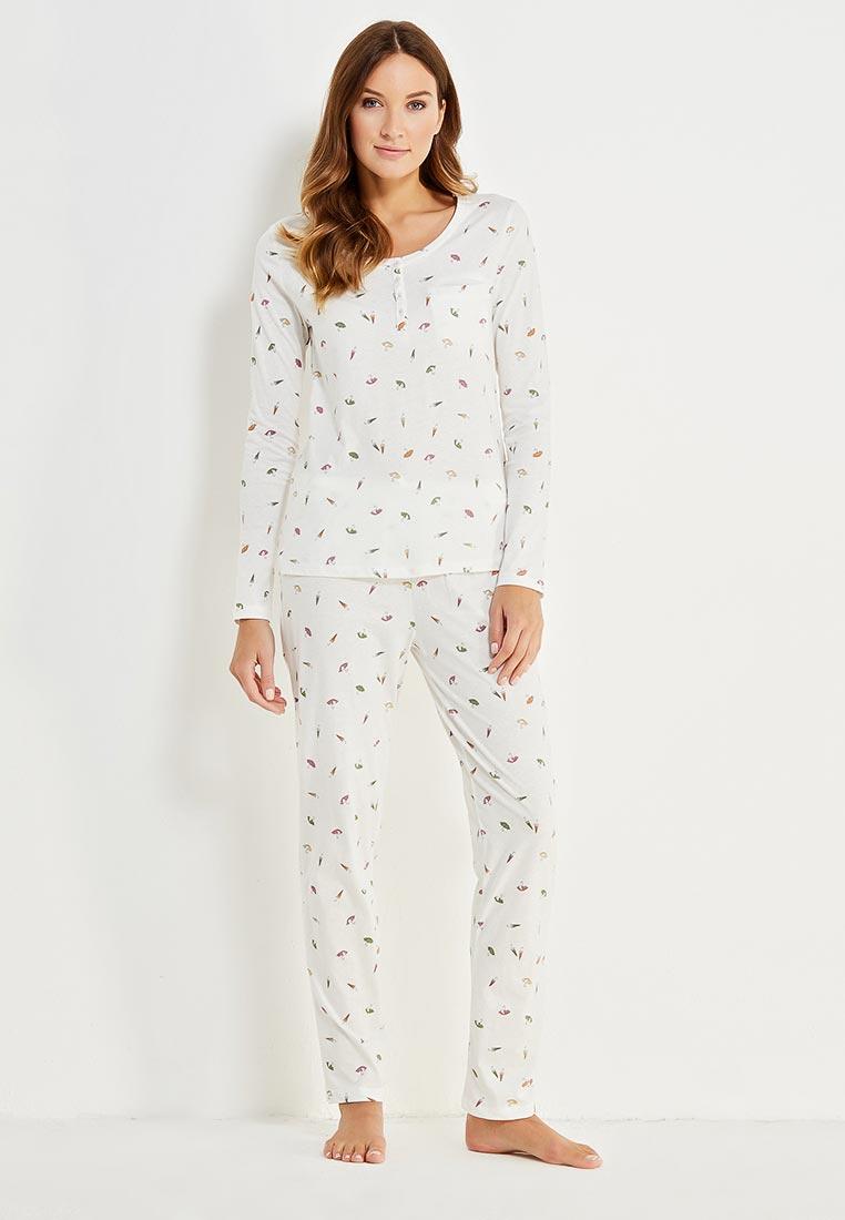 Пижама NYMOS 651837