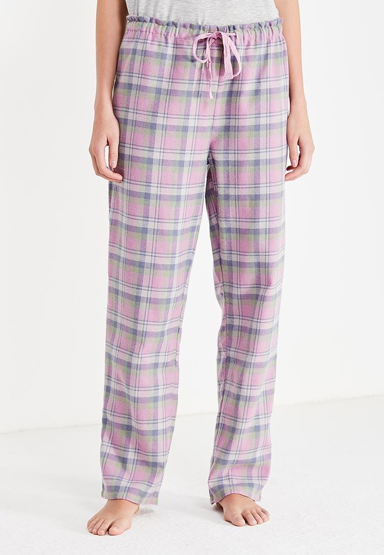 Женские домашние брюки NYMOS 651481