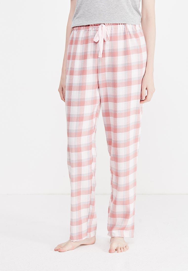 Женские домашние брюки NYMOS 651486