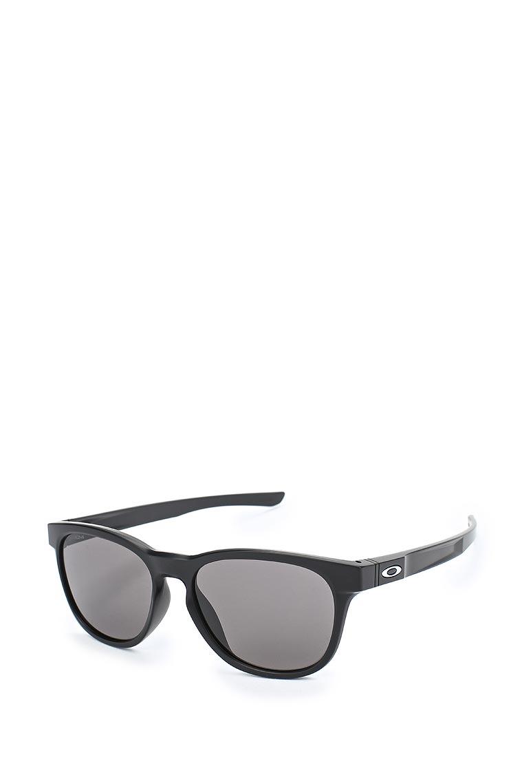 Мужские солнцезащитные очки Oakley (Оаклей) 0OO9315