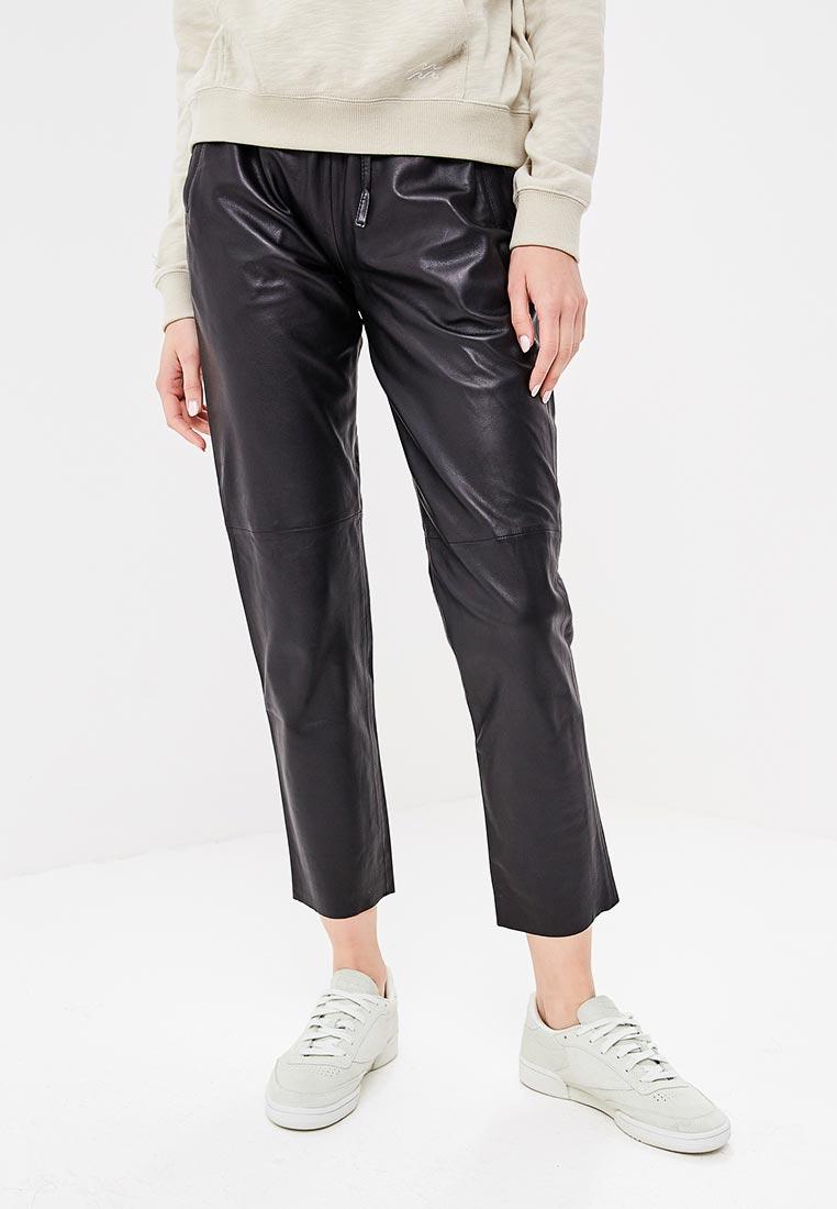 Женские брюки Oakwood (Оаквуд) 62772