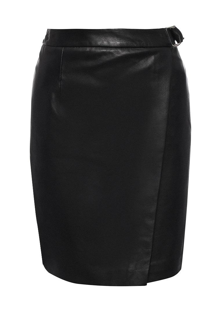 Мини-юбка Oakwood 62258