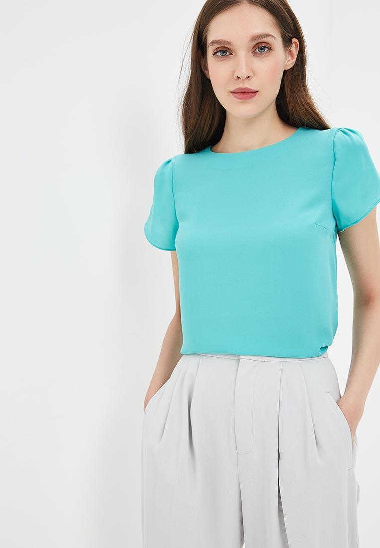 Блуза Oasis 61903